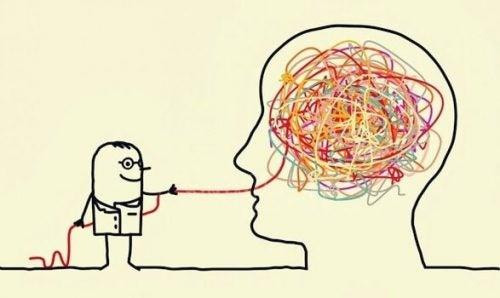 심리학을 공부해야 하는 이유 10가지