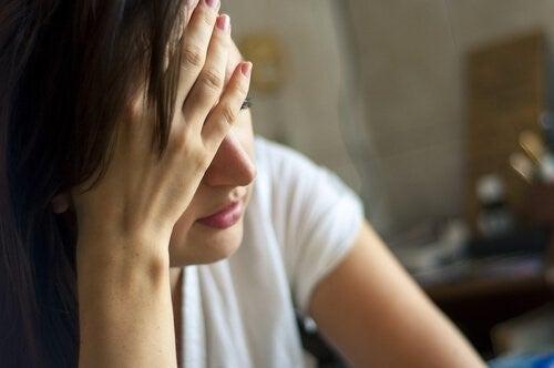수면 부족: 잠을 얼마나 오랫동안 안 잘 수 있을까?