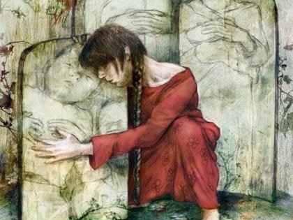 어린 시절 성적 학대의 결과