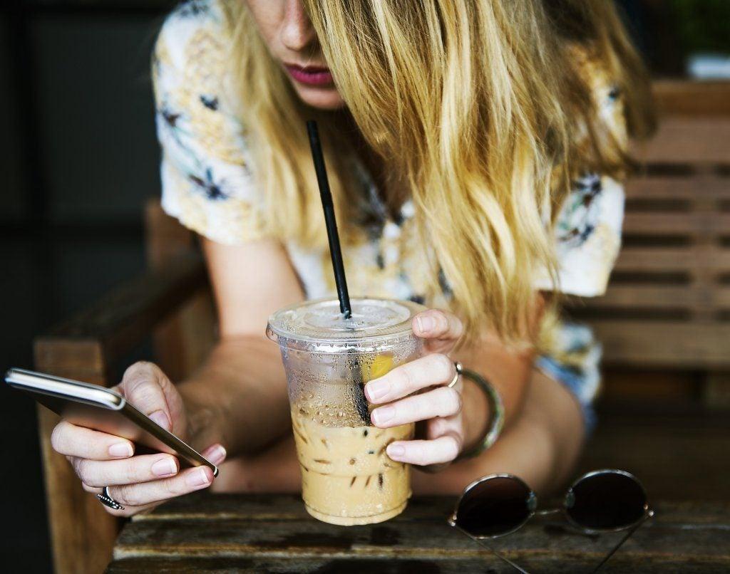 타인과의 연결: 새로운 형태의 의사소통에 대한 도전