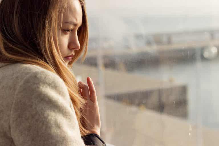 심리 치료에서 통제의 환상을 끝내야 하는 부정적인 이유