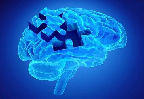 작업 기억은 멈추지 않는 창고 두뇌