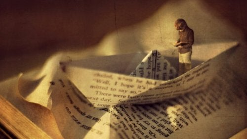 미래의 나에게 보내는 편지