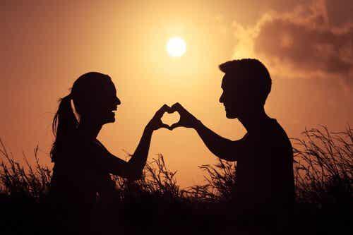 바람 핀 이후 관계를 회복하는 것이 가능한가?
