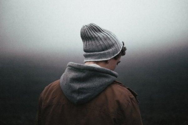 치료 저항성 우울증3
