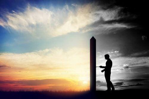 변화에 대한 두려움을 어떻게 무너뜨릴까?