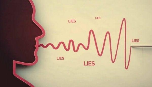 거짓말쟁이의 두뇌2