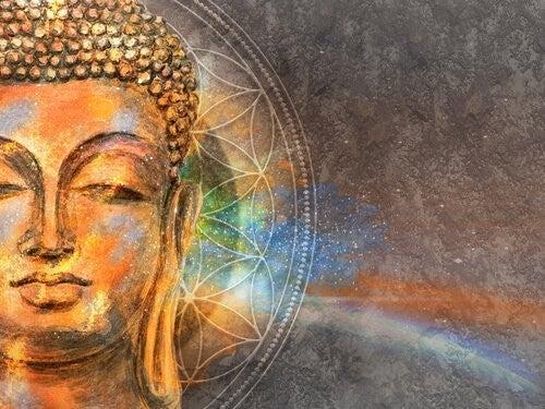 불교에서 말하는 사랑