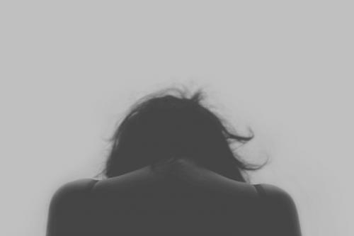 가정 학대: 학대의 흔적