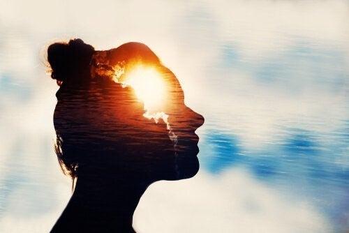 우리를 행복하게 만드는 두뇌 훈련 3가지