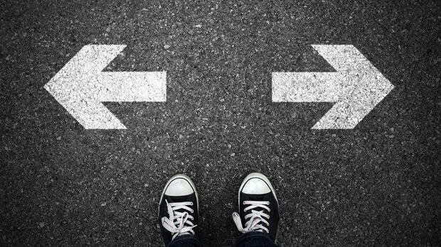 도덕적 상대주의: 선과 악을 구분하는 기준은 무엇일까?