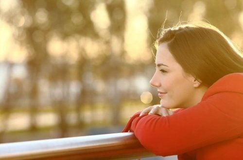 감정 통제가 동기부여에 도움이 된다