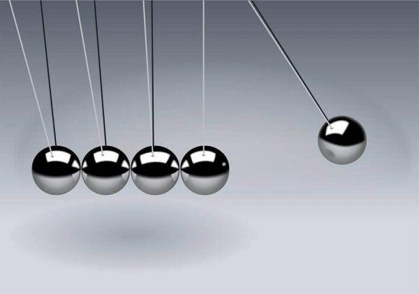 에너지장 장이론과 레빈