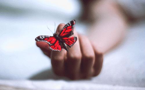 우울증 극복: 도움이 되는 책 7 가지
