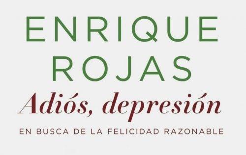 우울증을 극복하는데 도움을 주는 책들이 많이 있다
