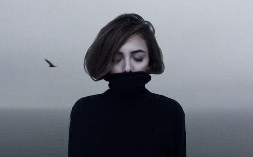 치료 저항성 우울증: 치료의 효과가 없을 때