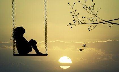 인내심을 기르는 5가지 간단한 습관
