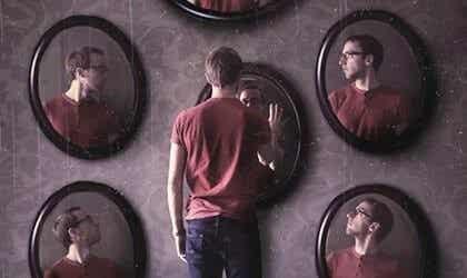 실수를 인정하기: 왜 어려울까?