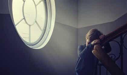 부모가 자녀의 정신 건강에 끼치는 영향