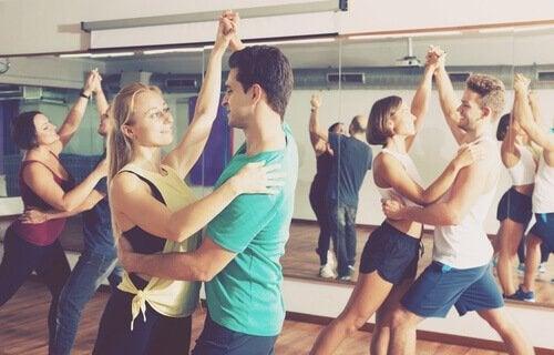 춤은 불안3