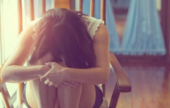 우리가 알아야 하는 우울증4