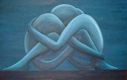 에리히 프롬: 사랑은 배우는 것