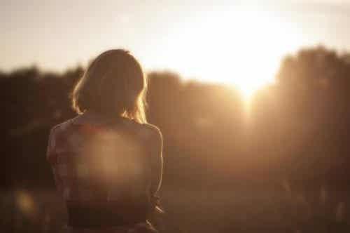 용서하는 법, 왜 배워야 하는가