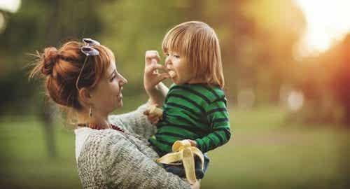 아이의 집중력을 높일 수 있는 6가지 음식
