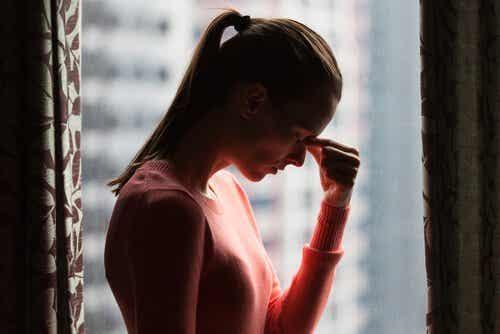 C형 성격: 암에 취약한 사람들
