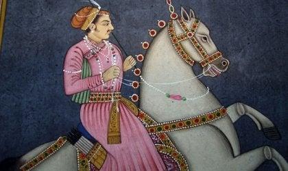 사랑에 관한 아름다운 페르시아 격언