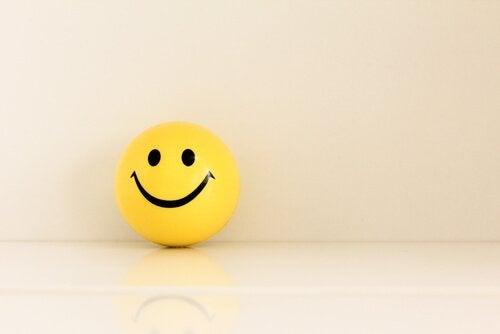 인생관을 바꾸려면 긍정적인 언어를 사용하라
