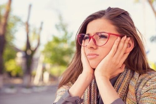 미루는 습관을 없애는 전략 4 가지