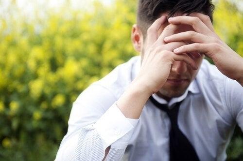 여성이 남성보다 스트레스에 더 빨리 반응한다