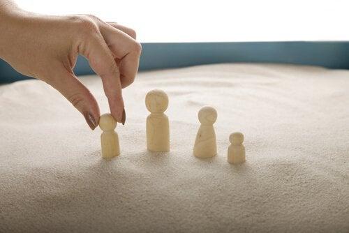 공격적인 대화를 피하는 5가지 기술 03