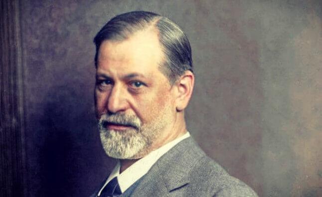 역사상 가장 유명한 9명의 심리학자