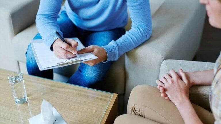 심리 치료 방법의 종류 19가지
