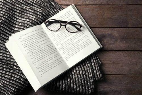 정신 분석학책: 읽어보면 좋은 책 8권