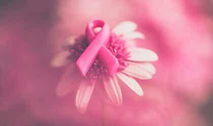 유방암: 함께라면 이겨낼 수 있다