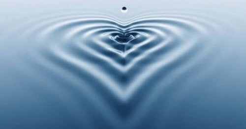 심장의 일관성을 높이는 방법이 있다