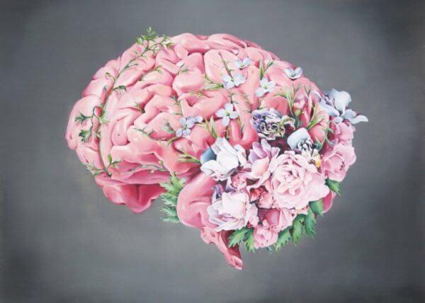천재: 그들의 두뇌 02