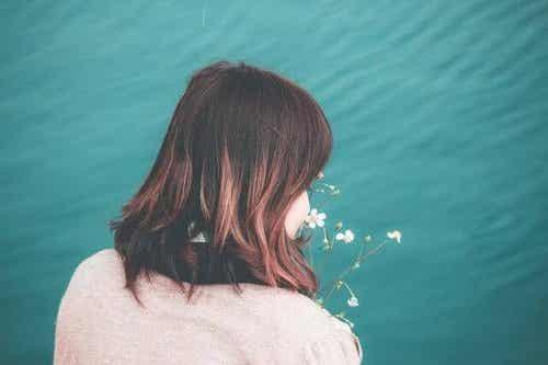 울적함을 느끼는 일에 대해 죄의식을 느끼지 말자