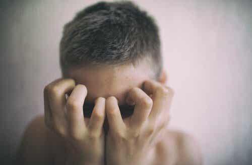 보이지 않는 환자들: 만성 질환을 앓고 있는 젊은이들
