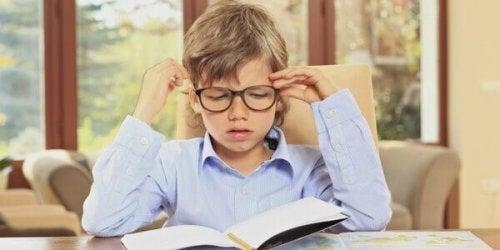 어떻게 아이에게 숙제를 하게 해야할까?