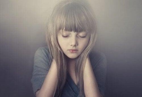 감정 표현을 해야하는 이유: 아이의 성장을 돕는 열쇠 01
