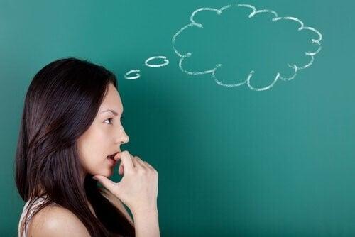 학습 전략 유형 3가지 01