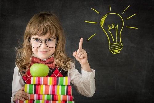 21세기 고용 시장: 당신은 무엇이 되고 싶은가?