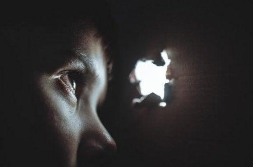 세뇌: 강압적인 설득 기술