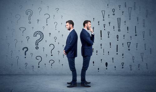 역설적인 의사소통을 이해하는 6가지 요소 02