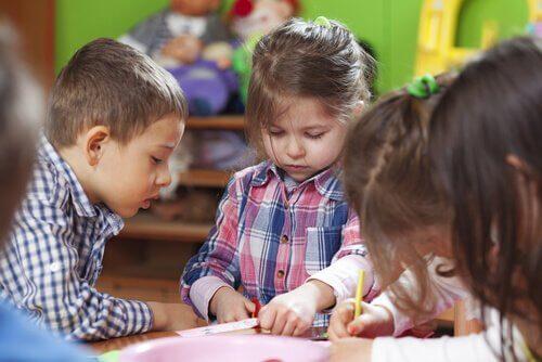 몬테소리 교육법은 교육계에 어떤 영향을 미쳤는가