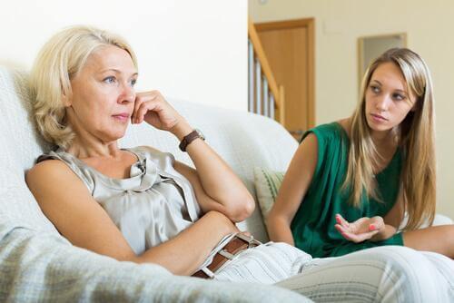 역설적인 의사소통을 이해하는 6가지 요소 01
